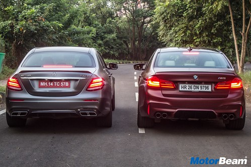 BMW-M5-vs-Mercedes-AMG-E63-S-10