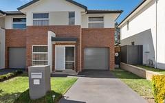 117 Hemsworth Avenue, Middleton Grange NSW