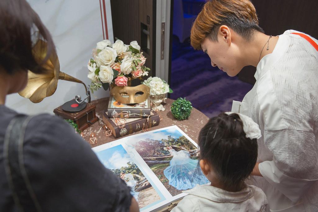 婚攝花輪Alun,東經伍貳零婚禮事務所,文定午宴,台北喜來登大飯店,婚禮紀錄