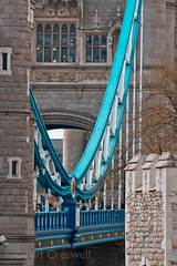 K3A31382 (Cresny) Tags: 2017nypeuropetour europe k3 nyptour pentax towerbridge london england unitedkingdom gb