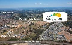 175 McIver Ave, Middleton Grange NSW