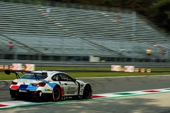 "GT_Open_Monza_2018-13 • <a style=""font-size:0.8em;"" href=""http://www.flickr.com/photos/144994865@N06/43123950720/"" target=""_blank"">View on Flickr</a>"