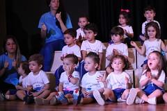 evento1a3anos (49) (colegioimaculadamm) Tags: educação infantil escola particular colégio imaculada mogi mirim