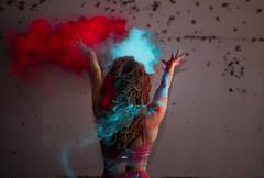 IMG_7801.jpg (nolan.weisser) Tags: powder holi yoga