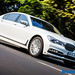 BMW-740Li-21