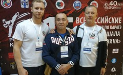 "kubok-marshala-aleksandra-ivanovicha-pokryshkina-2018-g-novosibirsk-8 • <a style=""font-size:0.8em;"" href=""http://www.flickr.com/photos/146591305@N08/43267358950/"" target=""_blank"">View on Flickr</a>"