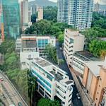 W-2012-06-HongKong-054