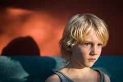 Late Afternoon Sun (Roderick van der Steen) Tags: sonyalpha sonya7s shallowdof sunlight zeissmilvus50mmf14distagon zeiss zf2 milvus1450 f14 novoflex portrait