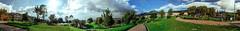 pano parque Columnas (brayangarnicaph) Tags: 360 brayangarnica colombia parquedecolumnas bogota bogotacity bogotart brayangarnicaph city clouds colors landscape landscapephoto landscapephotography paisaje panorama panoramic panoramica park parque parquegaitancortes photography photography360 shades sky streetphotography streeternal style summer sunset sunsetbogota tumblr world
