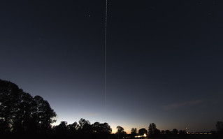 ISS_20181009