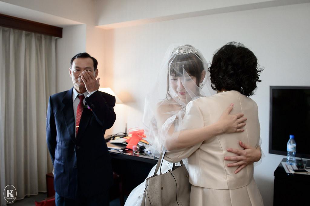 高雄福華_高雄婚攝_025