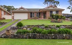 22 Twin Lakes Drive, Lake Haven NSW