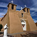 St. Francis of Assisi Mission Church