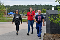 BGZ_1993 (Visual Information Specialist) Tags: fayettvillehcc skydive all veterans group fayetteville