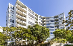 14/19 Ithaca Road, Elizabeth Bay NSW