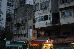 Corners are important (spacessound) Tags: density hongkong fujifilm cities urbanism