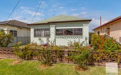 9 Hay Street, Mayfield NSW