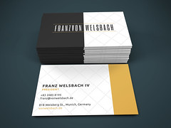 Business Card (Sohel_armaan) Tags: business card white black template sign promotion promote print presentation office meet letter typography introduce identity id envelope design designphotoshop corporate contact concept company cards editing photo man brand logo photoshop work product edit picture