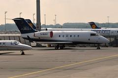 D-BUSY (Howard_Pulling) Tags: munich general aviation deutschland german germany