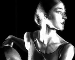 Dance ¬ 4164 (Lieven SOETE) Tags: young junge joven jeune jóvenes jovem feminine 女士 weiblich féminine femminile mulheres lady woman female vrouw frau femme mujer mulher donna жена γυναίκα девушка девушки женщина краснодар krasnodar body corpo cuerpo corps körper tänzer dancer danseuse tänzerin balerina ballerina bailarina ballerine danzatrice dançarina sensual sensuality sensuel sensuale sensualidade temptation sensualita seductive seduction sensuell sinnlich