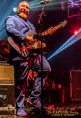 20181019_Tu8rkuaz_LowRes-30 (capitoltheatre) Tags: thecapitoltheatre capitoltheatre thecap turkuaz coryhenry funk portchester portchesterny livemusic housephotographer jam jamband
