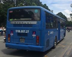 51B-057.27 (hatainguyen324) Tags: cngbus hyundai bus104 saigonbus