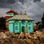 Orthodox Church, Axum thumbnail