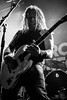 Corrosion of Conformity performs @ Limelight 1, Belfast