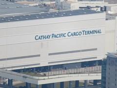 IMG_0692 (gunnusp) Tags: china hong kong ngong ping pudong airport