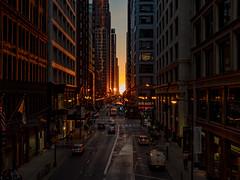 Chicagohenge iPhone Style.jpg (Milosh Kosanovich) Tags: chicagophotographicart chicagohengefall2018 precisiondigitalphotography chicago chicagophotoart mickchgo iphonex chicagophotographicartscom miloshkosanovich lightroommobilehdr illinois unitedstates us