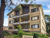 1,8 Morton Avenue, Lewisham NSW