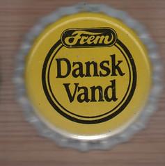 Dinamarca F (43).jpg (danielcoronas10) Tags: dansk eu0ps166 ffff00 frem vand crpsn071