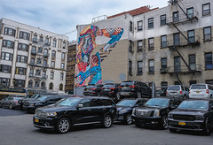 New-York-Street-photography-04 (Jordan Vitanov) Tags: newyork newyorkcity newyorker street streetphotography