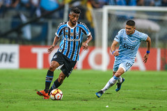 Gremio x Atletico Tucuman (Grêmio Oficial) Tags: conmebollibertadores2018 libertadores equipe esporte esportedeacao estadio futebol gremio