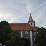 Crkva Sv. Nikole, Varaždin (132PEACE_0813) thumbnail