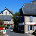 Cheylade, Cantal, France