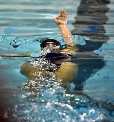 The world 39 s best photos of girls and swimming flickr - University of bristol swimming pool ...