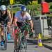 Ironman Edinburgh 2018_02951