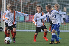 """HBC Voetbal • <a style=""""font-size:0.8em;"""" href=""""http://www.flickr.com/photos/151401055@N04/44262721355/"""" target=""""_blank"""">View on Flickr</a>"""