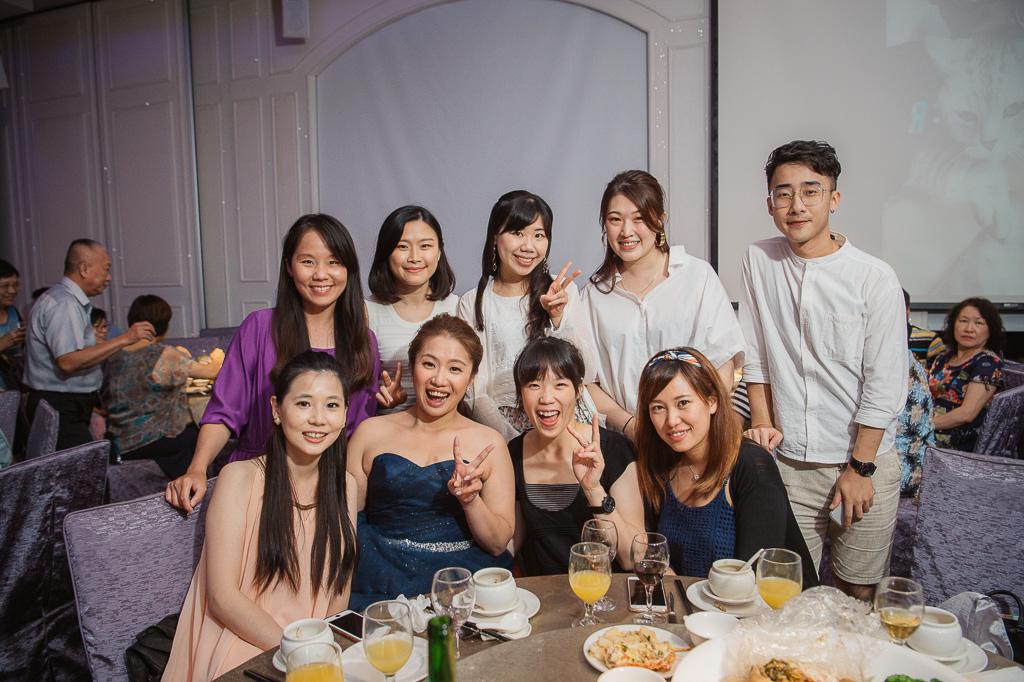豪鼎婚宴_0211