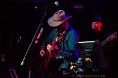 One Night in Nashville-3995 (MusicCloseup) Tags: 2018 20181007 manchester nightpeople october2018 onenightinnashville stevieoconnor ukcountry artist artists concert concertphotography country countrymusic cowboyhat electroacousticguitar guitar guitarist hat human instrument instruments live livemusic man music musicphotography musician musicians people performer performers person redrospectivecom songwritersround stage