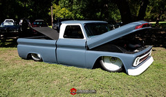 C10s in the Park-214