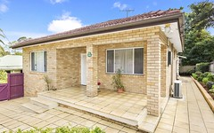2 Silvia Street, Hornsby NSW