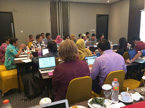 Meeting 17 Jan 2018 (3)