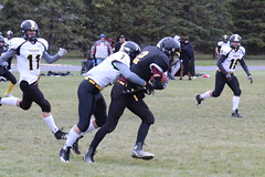 Interlake Thunder vs. Neepawa 0918 157 (FootballMom28) Tags: interlakethundervsneepawa0918