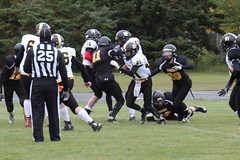 Interlake Thunder vs. Neepawa 0918 135 (FootballMom28) Tags: interlakethundervsneepawa0918