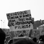#elenão cartaz thumbnail