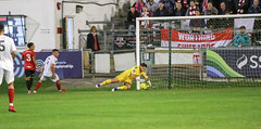Lewes 3 Worthing 4 03 10 2018-141.jpg (jamesboyes) Tags: lewes worthing sussex football soccer fussball calcio voetbal amateur bostik isthmian goal score celebrate tackle pitch canon 70d dslr