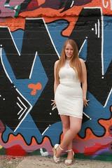 361 (boeddhaken) Tags: gent blond model longhair dreamwoman beautifulwoman woman girl cutegirl lovelygirl dreamgirl beautifulgirl lovelyangel angelface beautifulface graffiti