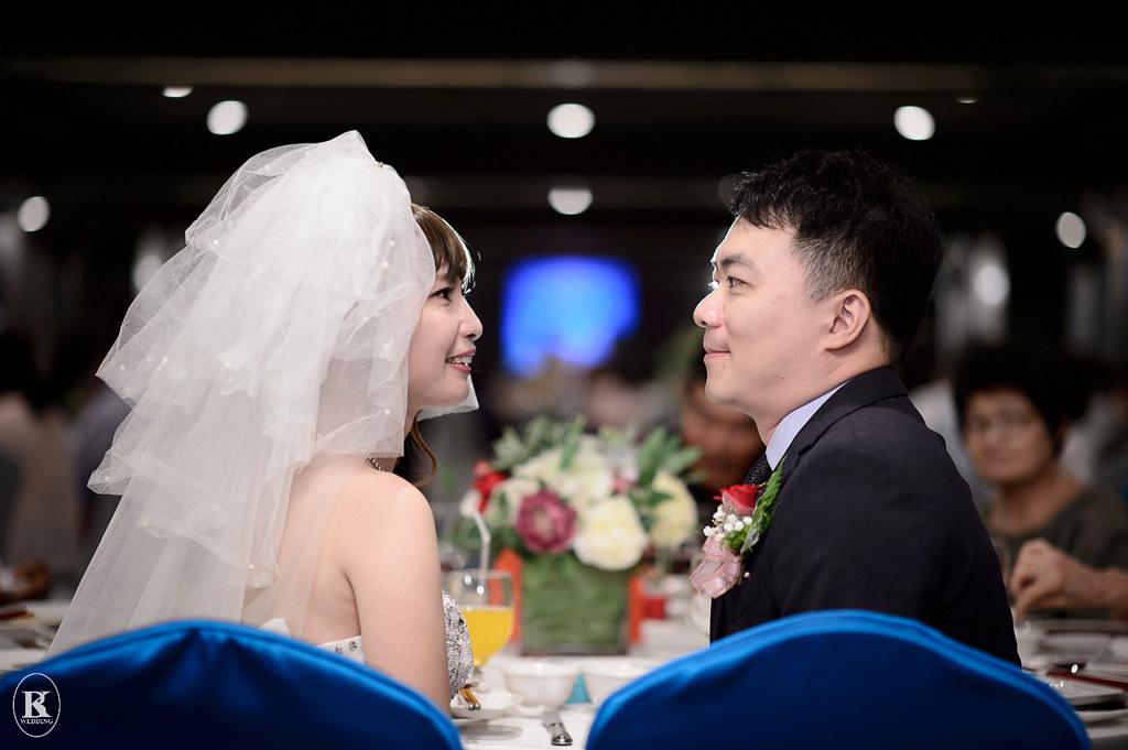 高雄福華_高雄婚攝_151